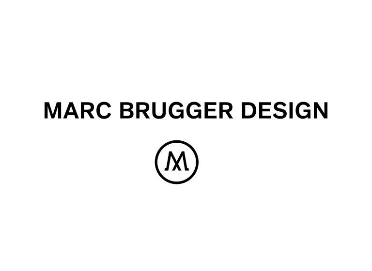 Marc Brugger Design