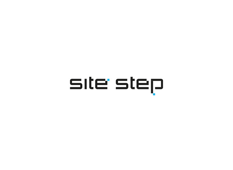 site-step website solutions