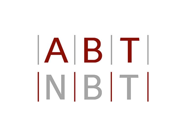 ABT Treuhand GmbH