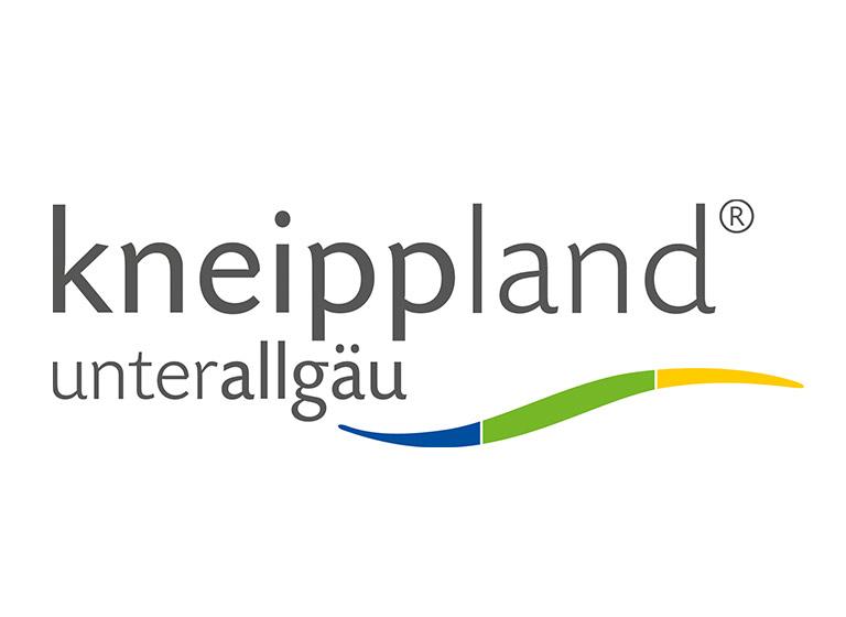 Aktionsgruppe Kneippland® Unterallgäu e.V.