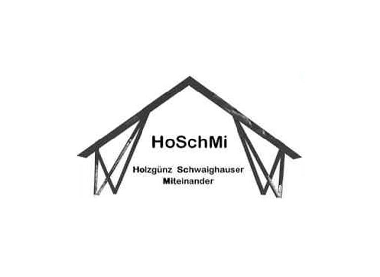 HoSchMi Förderverein e.V.