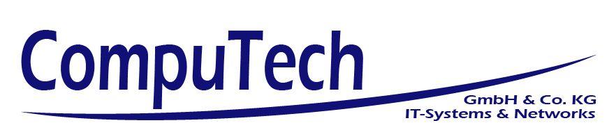 Computech GmbH & Co.KG