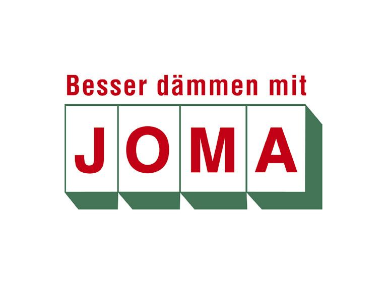JOMA-Dämmstoffwerk GmbH & Co. KG