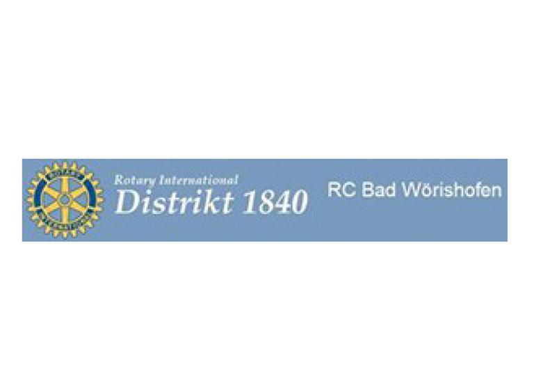Rotary Club Bad Wörishofen