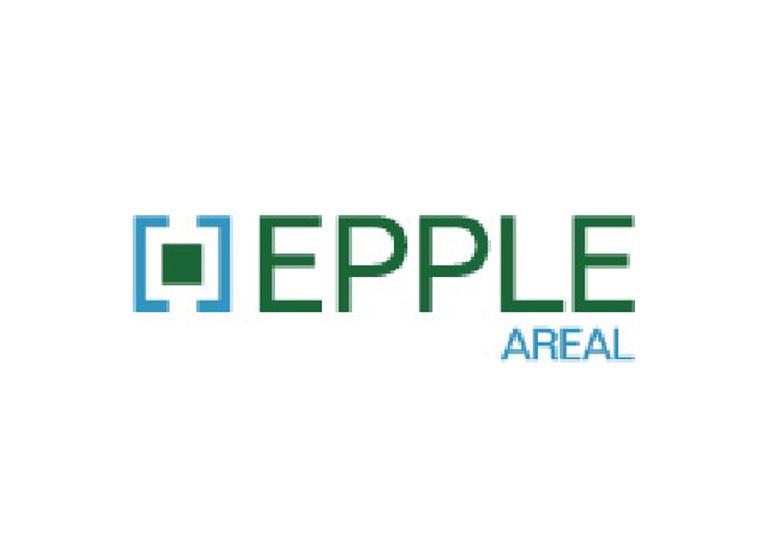 Franz Epple GmbH & Co. KG
