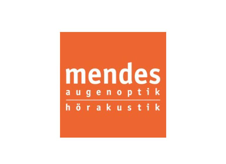 Augenoptik Mendes