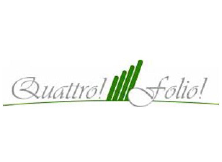 QuattroFolio GmbH