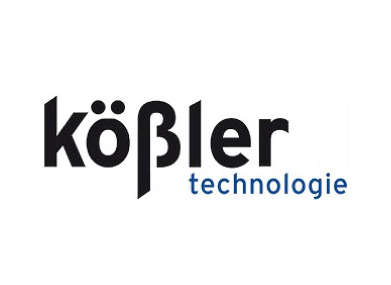 Kößler technologie GmbH