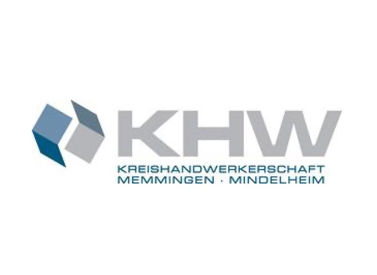 Kreishandwerkerschaft Memmingen–Mindelheim