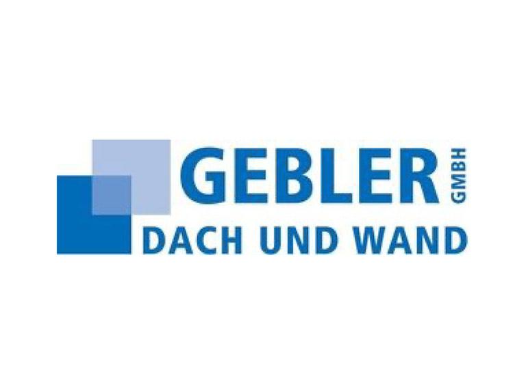 GEBLER GmbH Dach und Wand