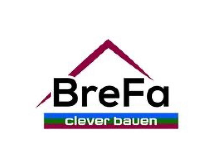 BreFa Bauunternehmung GmbH