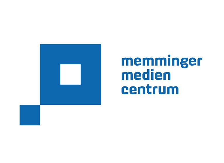 Memminger MedienCentrum Druckerei und Verlags-AG