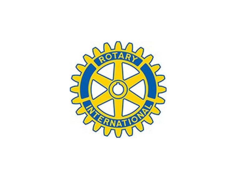 Rotary Club Memmingen Rotary Club Memmingen-Allgäuer Tor