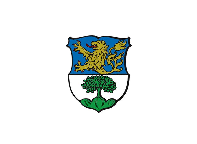 Gemeinde Wolfertschwenden