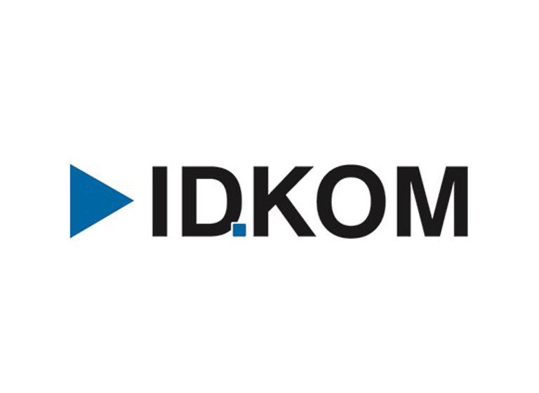 IDKOM Networks GmbH